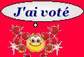 on vote pour le concour 22!! 635921889