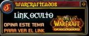 [League of Legends] Ezreal 555480