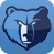 Minnesota Timberwolves  - Page 2 964705051