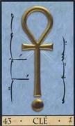 oracle triade : mois de novembre  - Page 4 1546810100