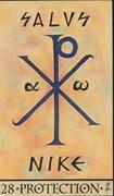 oracle triade : mois de novembre  - Page 4 2699597165