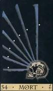 oracle triade : mois de novembre  - Page 3 2904474087