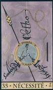 oracle triade : mois de novembre  - Page 4 2920803814