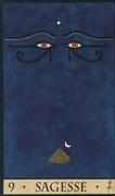 oracle triade : mois de novembre  - Page 4 3087171938