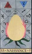 oracle triade : mois de novembre  - Page 4 3452006995