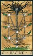 oracle triade : mois de novembre  - Page 4 3505275665