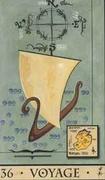oracle triade : mois de novembre  - Page 4 4109138646