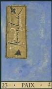 oracle triade : mois de novembre  - Page 3 465054459