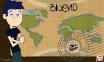 bluend