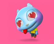 Xайр дурлалын тухай онч мэргэн үгс 4190542956